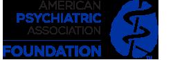 American Pychiatric Association