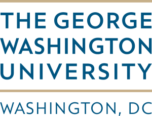 Geotge Washington University