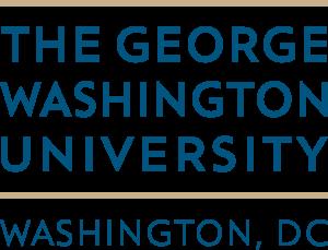 Geotge Washington University