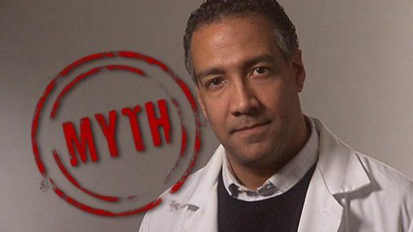 George Washington University Emergency Medicine's Rapid HIV Testing