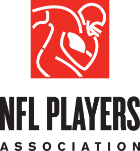 NFL Players Associations