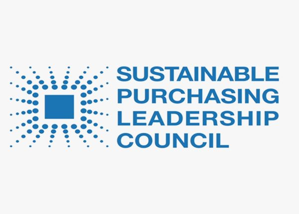 Sustainable Purchasing Leadership Council Conference