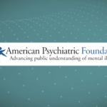 """Conversations"" Speaker Series for the American Psychiatric Association"