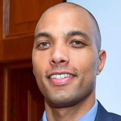 Chris Sacarabany